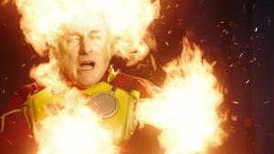 Firestorm (Martin Stein).png