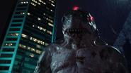 King Shark (Earth-2)