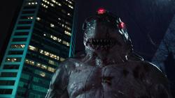 King Shark (Earth-2).png
