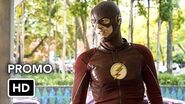 "The Flash 3x09 Promo ""The Present"" (HD) Season 3 Episode 9 Promo Mid-Season Finale"