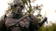 Chronos first fight Team Legends (8)