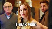 """DC's Legends of Tomorrow 2x15 Sneak Peek """"Fellowship of the Spear"""" HD Season 2 Episode 15 Sneak Peek"""