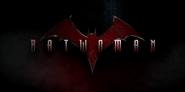 Batwoman title card