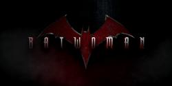 Batwoman title card.png
