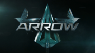 Green Arrow & The Canaries title card