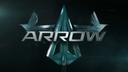 Green Arrow & The Canaries title card.png