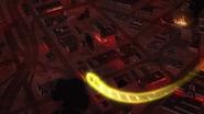 The Ray robi zwiady Tulsy przed atakiem (4)