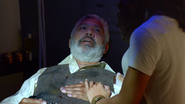 Aldus Boardman before death (2)