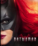 Batwoman Poster -2 on IMDB