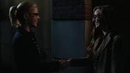 Felicity join Helix