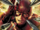 The Flash Season Zero chapter 18 digital cover.png