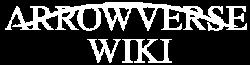 Arrowverse Wiki V6.png
