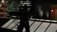 Vigilante and Prometheus first fight (1)