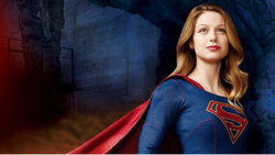 Supergirl poster textless.png