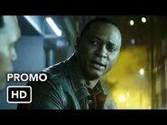 """Batwoman 2x16 Promo """"Rebirth"""" (HD) Season 2 Episode 16 Promo ft"""