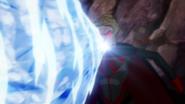 Freedom Fighters próbują uratować Red Tornado (4)
