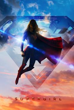 Supergirl flying poster.png