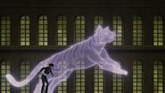 Vixen Cat Power