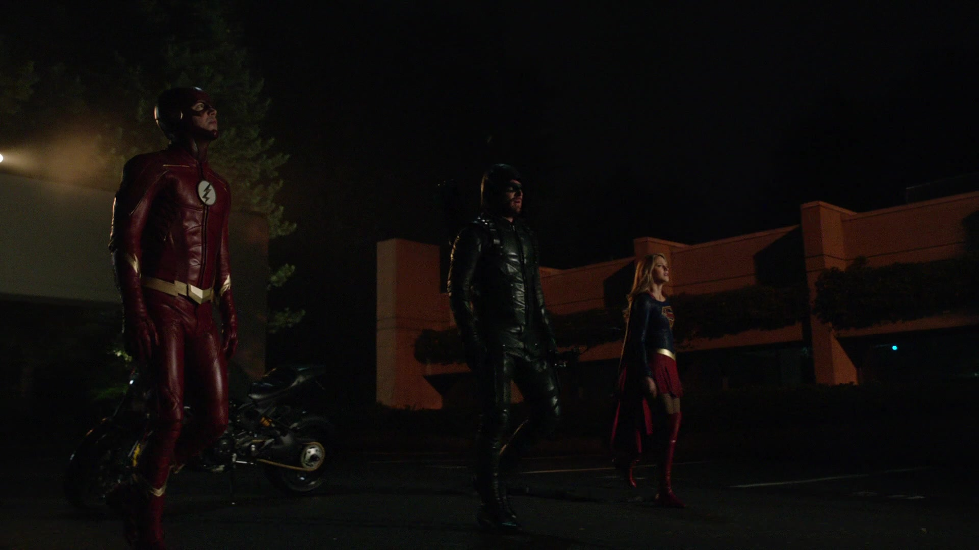 Arrowverse Trinity.png