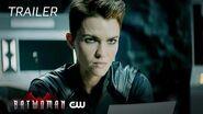 Batwoman Show Yourself Season Trailer The CW
