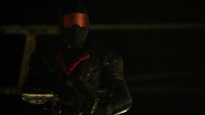 Vigilante looking for James Edlund