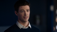 Barry Allen (Earth-1).png
