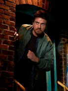 Chas Chandler promotional image