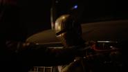 Dark Arrow zabija Strażnika (7)