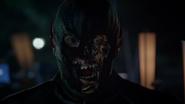 Black Flash find Eobard Thawne in Zurich 2025 (5)