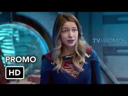 "Supergirl 6x04 Promo ""Lost Souls"" (HD) Season 6 Episode 4 Promo"