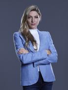 Ava Sharpe Promotional Image