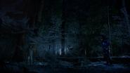 Savitar meet Killer Frost II