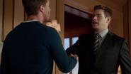 Rob Scott meet Oliver (1)