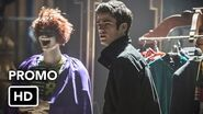 "The Flash 1x17 Promo ""Tricksters"" (HD) ft"
