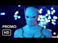"The Flash 7x15 Promo ""Enemy At the Gates"" (HD) Season 7 Episode 15 Promo"