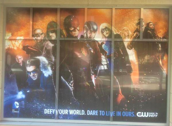 2015 SDCC poster - Defy your world. Dare to live in ours..png