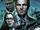 Arrow Season 2.5 chapter 19 digital cover.png