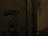 O. Cobblepot