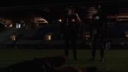 Jefferson Jackson and Flash fight Tokamak (6)