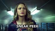 "Supergirl 3x05 Sneak Peek 2 ""Damage"" (HD) Season 3 Episode 5 Sneak Peek 2"
