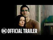 Superman & Lois - Official Trailer