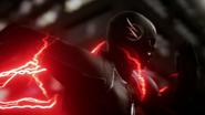 Black Flash find Eobard Thawne in Zurich 2025 (1)