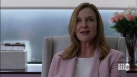 Lillian Luthor.png