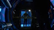 Eobard Thawne talk Cisco Ramon, Barry Allen and Harrison Wells (5)