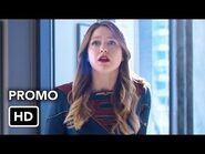 "Supergirl 6x16 Promo ""Nightmare In National City"" (HD) Season 6 Episode 16 Promo"