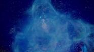 Vixen brokes artifacts (5)