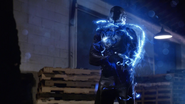 Zoom gets two percent Speed Force Flash (2)