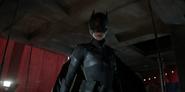 Batwoman S1 E1
