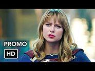 "Supergirl 5x03 Promo ""Blurred Lines"" (HD) Season 5 Episode 3 Promo"