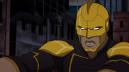 The Ray (Earth-X)